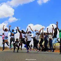 2 Days Moshi Overland Road Trip &amp Kikuletwa EditionOct 787200