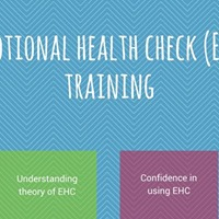 Emotional Healthcheck Training