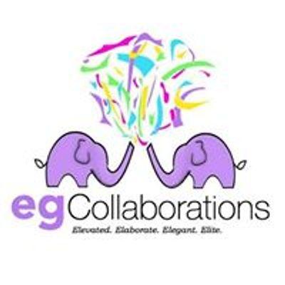 EgCollaborations