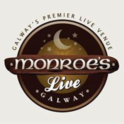 Monroe's Galway