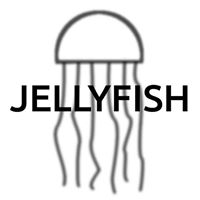 Temporary Exhibition &quotJellyfish&quot