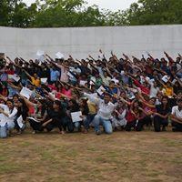 Netcamp Summer Training 2017 at LnmiitJaipur NetworkingAndroid