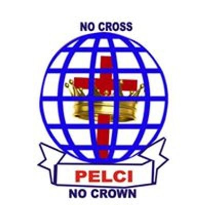 Pentecostal life church international - Amakom Central