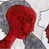 Persoonlijke reflectie in woord en beeld