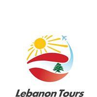Lebanon Tours & travels