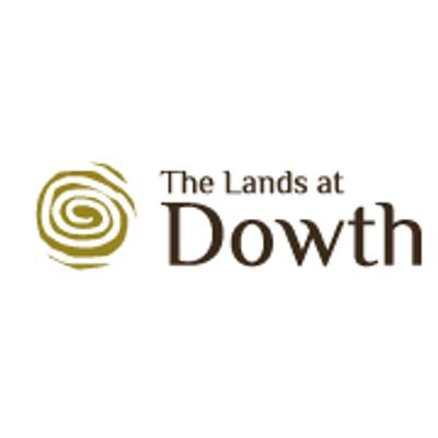 Lands at Dowth