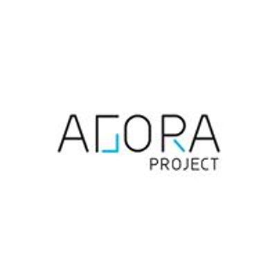 Agora Project