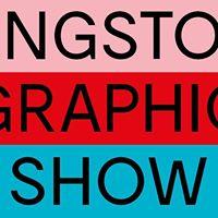 Kingston Graphic Show
