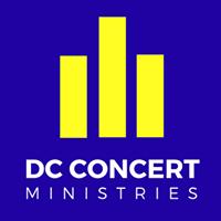 DC Concert Ministries