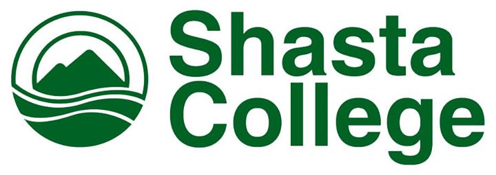 Image result for shasta college