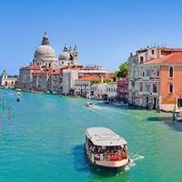 Voyage  la Mostra de Venise