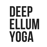 Deep Ellum Yoga