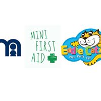 FULL - SOLIHULL-Baby and Child First Aid
