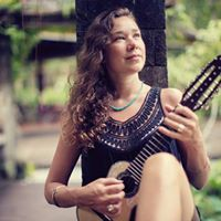 Song of the Ancients A Vocal Workshop with Peia (Live &amp Online)