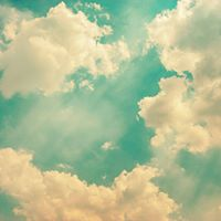 Air Quality Compliance &amp Permits Workshop  Yuma