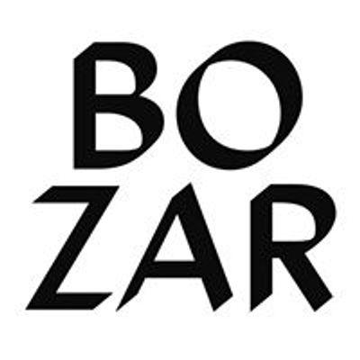 BOZAR MUSIC
