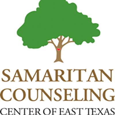 Samaritan Counseling Center of East Texas