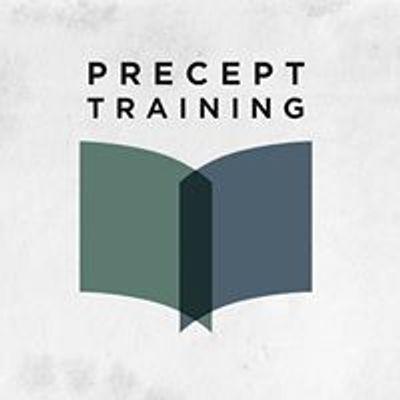 Precept Training - United States