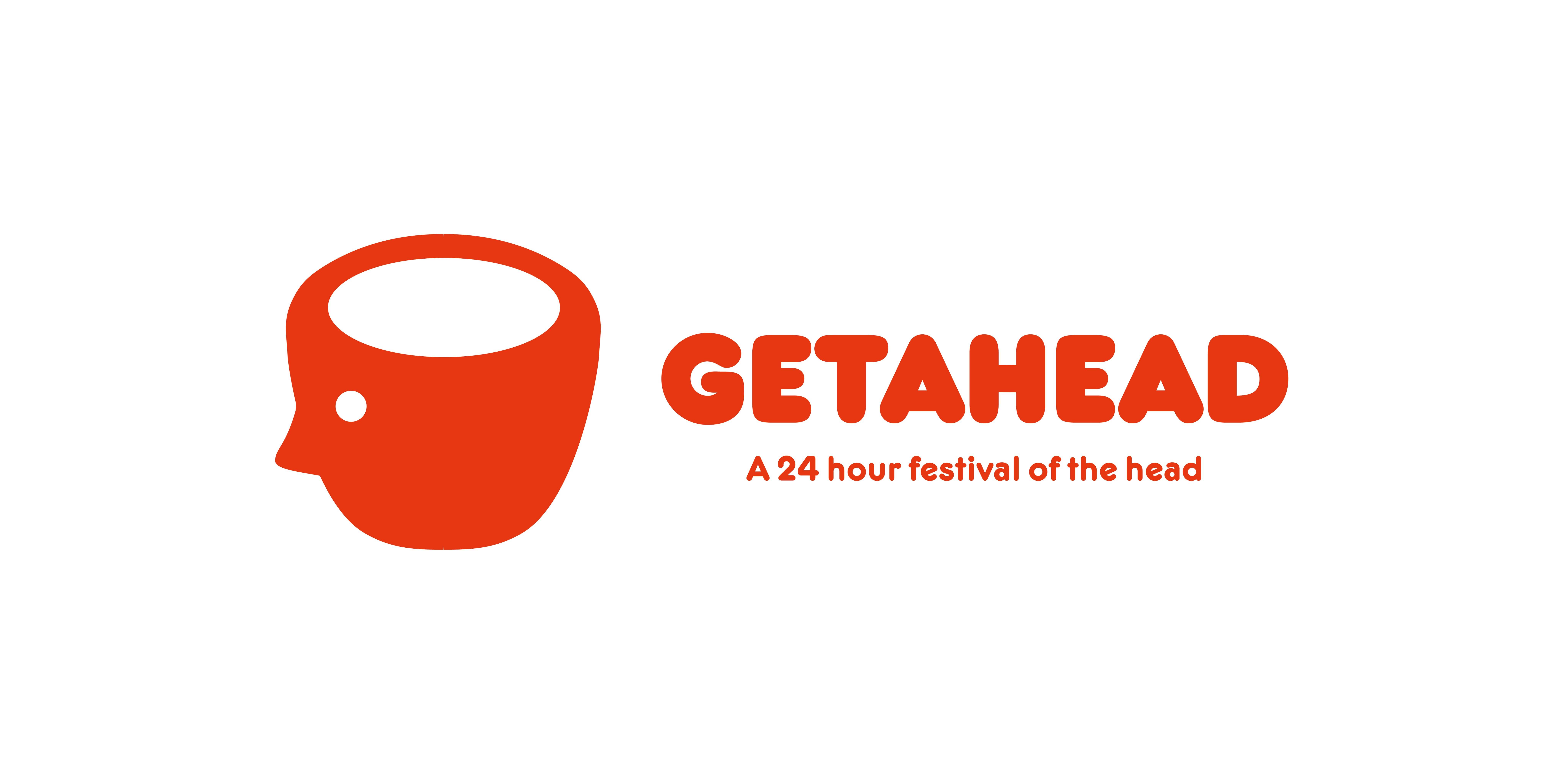 Getahead