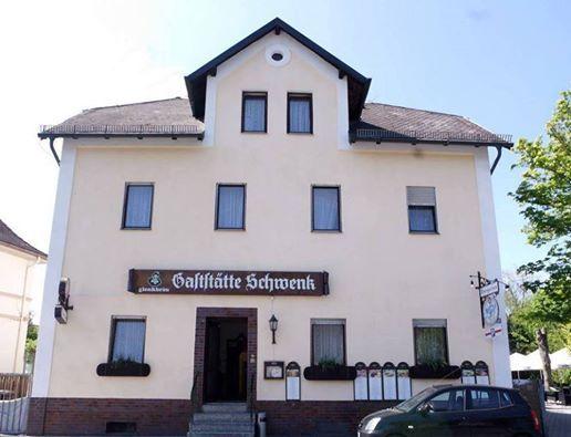 Stammtisch des ADFC-Bayreuth