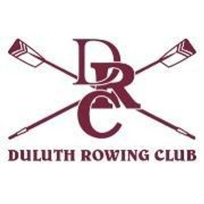 Duluth Rowing Club