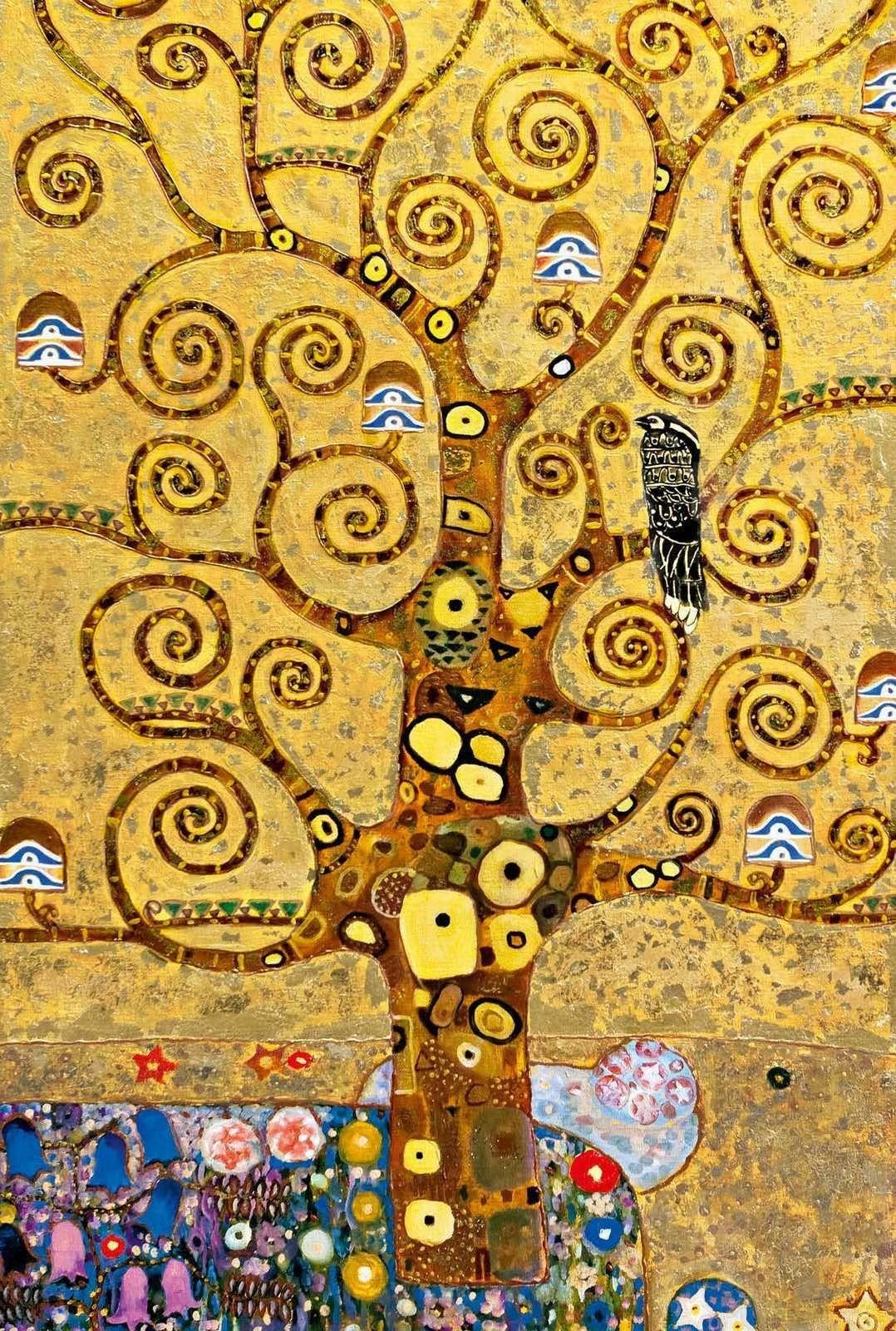 Paint Klimt Afternoon Birmingham Saturday 29 June