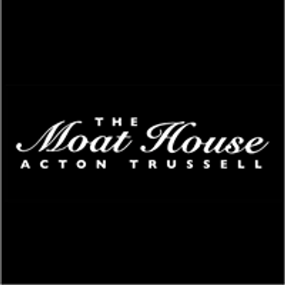 The Moat House Acton Trussell