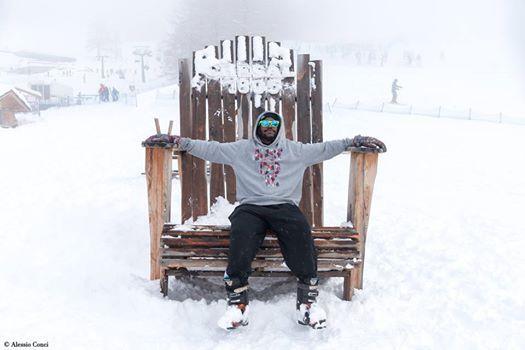 La Statale sulla neve 2019