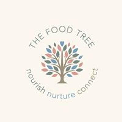 The Food Tree