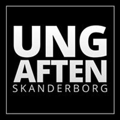 Ung Aften - Skanderborg