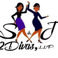 SnJ 2 Diva's, LLP
