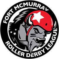 Fort McMurray Roller Derby League