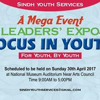 LEADERS EXPO 2K17 BY SYS.ORG