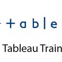 SkillsFuture - Full Tableau Training