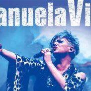 Manuela Villa &quot Il Concerto &quot