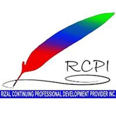 Rizal Continuing Professional Development Provider Incorporated