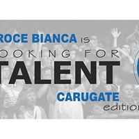 Croce Bianca is Looking for Talent