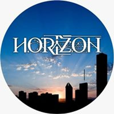 Horizon Youth Conference