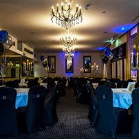 Parties Weddings Family Occasions Open Night