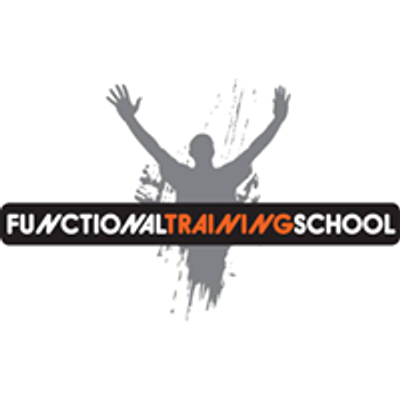 Functional Training School