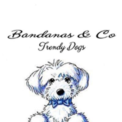 Bandanas & Co