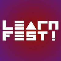 The LearnFest