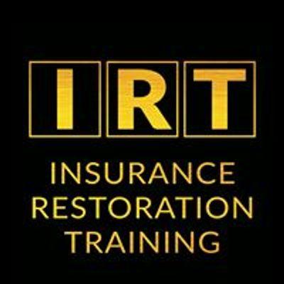Insurance Restoration Training