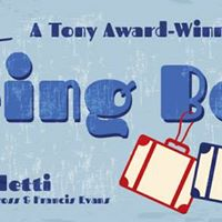 Gs Theater Group presents Boeing Boeing