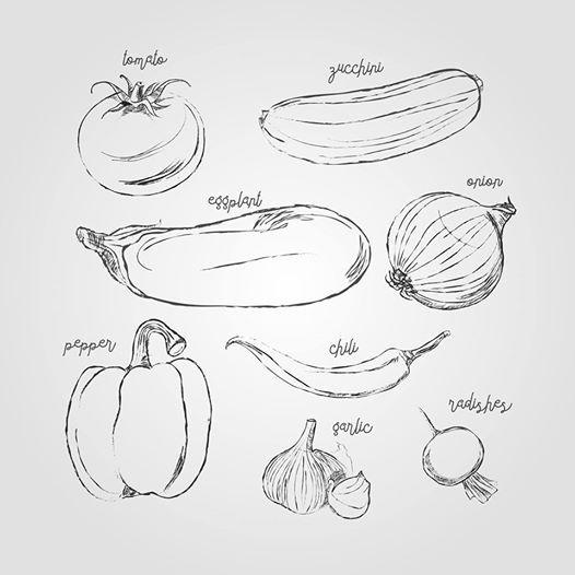 Vegan Sunday dinch - 28 oktober