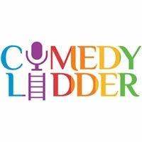 Unofficial Comedy Ladder