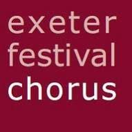 Exeter Festival Chorus