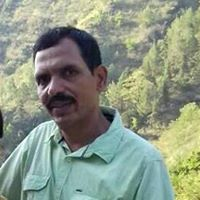 From Chipko to Fascism The Story of a Small State - Uttarakhand