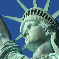 Statue of Liberty Express Tour - (Various Dates)