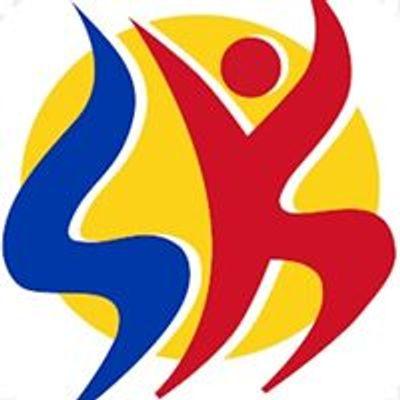 Brgy. San Jose-Sangguniang Kabataan Council